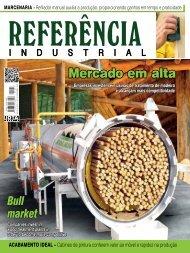 Setembro/2015 - Referência Industrial 167