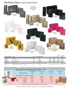 2018-2019 Unique Packaging Catalog - Page 5