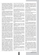 Mutualismo Ed. 245 para imprimir - Page 3
