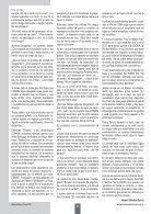 Mutualismo Ed. 245 para imprimir - Page 6