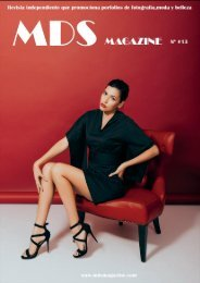 Mds magazine #13