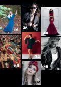 Mds magazine #13 - Page 3