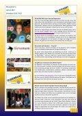 Nieuwsbrief-6-1617 - Page 3