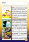 Nieuwsbrief-6-1617 - Page 4