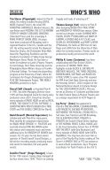 Virtue Playbill_cpc - Page 4