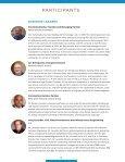 TECHNOLOGY INNOVATION SUMMIT - Page 5