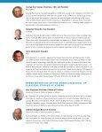 TECHNOLOGY INNOVATION SUMMIT - Page 6