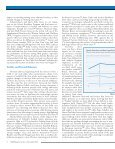 NBER - Page 6