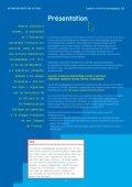 SUR LA TOILE - Page 3