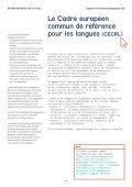 SUR LA TOILE - Page 5