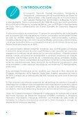 """""""'GIJÓN-IN CIUDAD INNOVADORA INTELIGENTE E INTEGRADORA"""" - Page 4"""