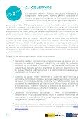 """""""'GIJÓN-IN CIUDAD INNOVADORA INTELIGENTE E INTEGRADORA"""" - Page 5"""