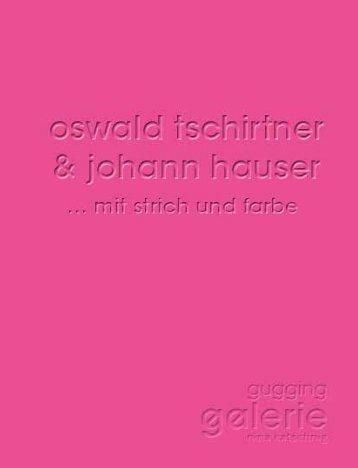 Katalog_tschirtner_hauser (1)