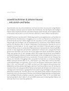 Katalog_tschirtner_hauser (1) - Seite 7