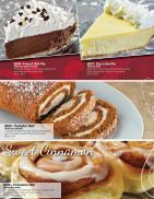Holiday Desserts - Page 4