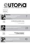 7uKa307Qkkb - Page 2