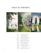 KP's Bridal Guide_test - Page 4