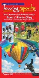 Katalog2009.pdf