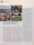 eltern-Artikel - The Shackleton Way, David Blackall - Page 3