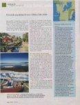 eltern-Artikel - The Shackleton Way, David Blackall - Page 4