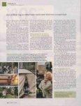 eltern-Artikel - The Shackleton Way, David Blackall - Page 5