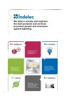 3-INDELEC Company Profile - Page 2