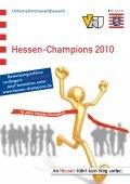Hessens Campus www.region-mittelhessen.de - invest-in-hessen - Seite 2