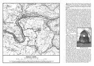 Laurenburg - Tour 3.pdf