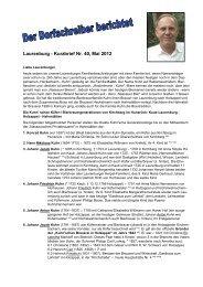 Laurenburg Kurzbrief Nr. 40.pdf