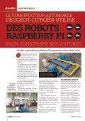 RASPBERRY PI - Page 4