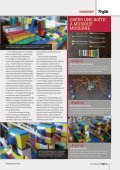 RASPBERRY PI - Page 7