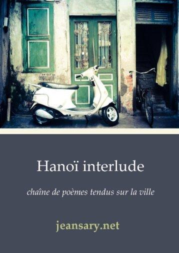 JeanSary-HanoiInterlude-1