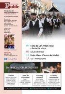 Revista gener - Page 2