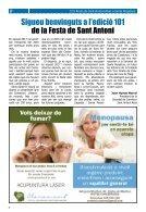 Revista gener - Page 4