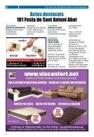 Revista gener - Page 6