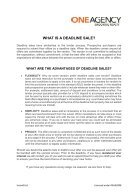iBook - 23A Waione St, Petone - Page 5