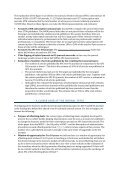 costeffective pay-as-youpublish - Page 2
