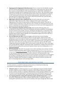 costeffective pay-as-youpublish - Page 3