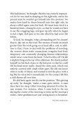 The Metamorphosis - Franz Kafka - Page 4