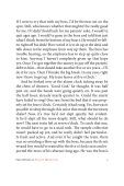 The Metamorphosis - Franz Kafka - Page 5