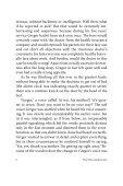 The Metamorphosis - Franz Kafka - Page 6