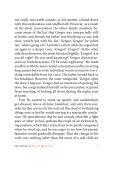 The Metamorphosis - Franz Kafka - Page 7
