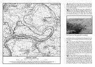 Laurenburg - Tour 2.pdf
