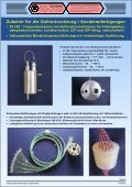 Zubehör für die Gefriertrocknung - Sonderanfertigungen - Seite 3