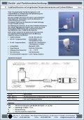 Zubehör für die Gefriertrocknung - Sonderanfertigungen - Seite 5