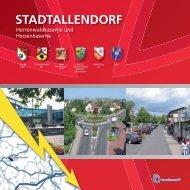 Herrenwaldkaserne und Hessenkaserne - broschuere.de® - Verlag ...