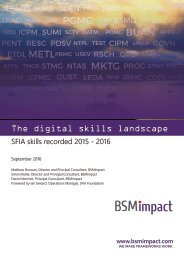 Digital-Skills-Landscape-Report-2016-web