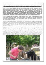 Gesundheit – ein Top-Thema - Lebenshilfewerk Marburg ...