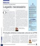 Terceira Edição Extramuros - Page 2