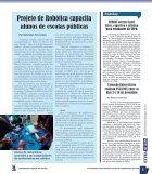Terceira Edição Extramuros - Page 5